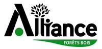 Alliance Foret Bois