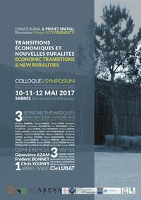 Colloque Affiche _ A3 _ 21 04 2017