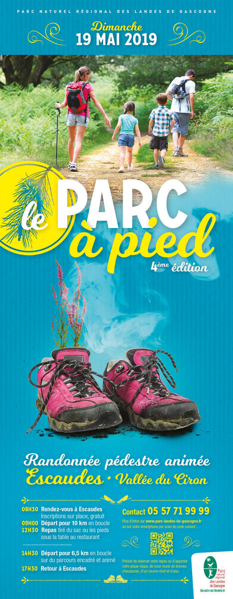 Flyer_Parc_a_pied_2019_web_recto